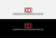Colorado Civil Infrastructure Inc Logo - Entry #15