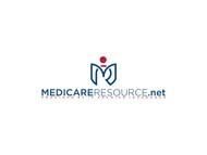 MedicareResource.net Logo - Entry #219