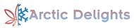 Arctic Delights Logo - Entry #234