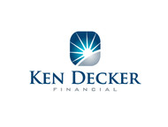 Ken Decker Financial Logo - Entry #138