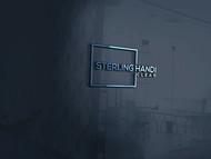 Sterling Handi-Clean Logo - Entry #99
