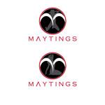 Maytings Logo - Entry #38