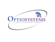 OptioSystems Logo - Entry #77