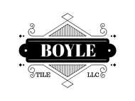 Boyle Tile LLC Logo - Entry #76