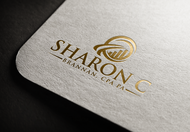 Sharon C. Brannan, CPA PA Logo - Entry #57
