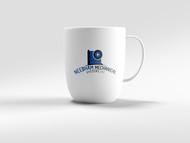 Needham Mechanical Systems,. Inc.  Logo - Entry #66