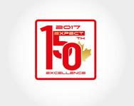 Anniversary Logo - Entry #46