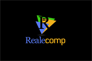 New nationwide real estate and community website Logo - Entry #2