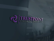 Trustpoint Financial Group, LLC Logo - Entry #173