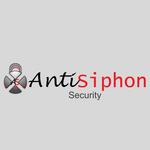 Security Company Logo - Entry #221