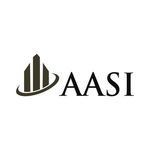 AASI Logo - Entry #79