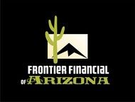 Arizona Mortgage Company needs a logo! - Entry #88