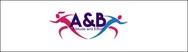 A & E Logo - Entry #45