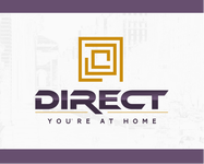 Appliance Direct or just  Direct depending on the idea Logo - Entry #41