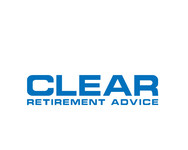 Clear Retirement Advice Logo - Entry #235