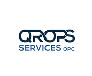 QROPS Services OPC Logo - Entry #99