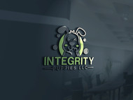 Integrity Puppies LLC Logo - Entry #119