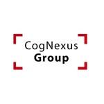 CogNexus Group Logo - Entry #12