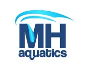 MH Aquatics Logo - Entry #99