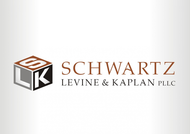 Law Firm Logo/Branding - Entry #36
