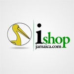 Online Mall Logo - Entry #18