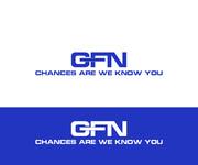 GFN Logo - Entry #115