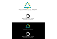 Profectus Financial Partners Logo - Entry #63