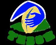 Tim Tebow Fan Facebook Page Logo & Timeline Design - Entry #69