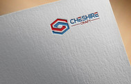 Cheshire Craft Logo - Entry #113