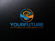YourFuture Wealth Partners Logo - Entry #29