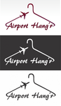 Travel Goods Product Logo - Entry #58