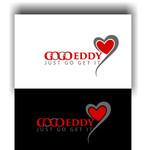 GoGo Eddy Logo - Entry #22