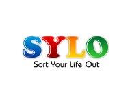 SYLO Logo - Entry #37
