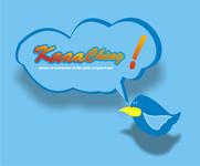 KaaaChing! Logo - Entry #84
