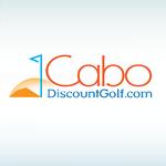 Golf Discount Website Logo - Entry #2