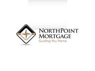 Mortgage Company Logo - Entry #5