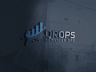 QROPS Services OPC Logo - Entry #38