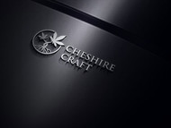 Cheshire Craft Logo - Entry #104