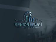 Senior Benefit Services Logo - Entry #93