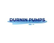 Durnin Pumps Logo - Entry #281