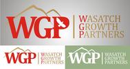 WCP Design Logo - Entry #18
