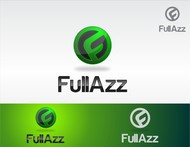 Fullazz Logo - Entry #18