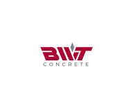 BWT Concrete Logo - Entry #116