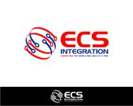ECS Integration Logo - Entry #32