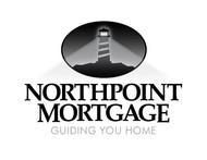 Mortgage Company Logo - Entry #156