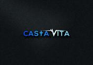 CASTA VITA Logo - Entry #13