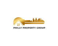 Philly Property Group Logo - Entry #209
