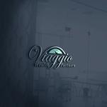 Viaggio Wealth Partners Logo - Entry #4