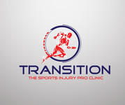 Transition Logo - Entry #41