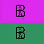 B&A Uniforms Logo - Entry #45